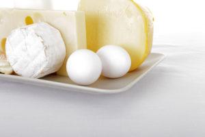 Laktoseintoleranz mit der rute testen
